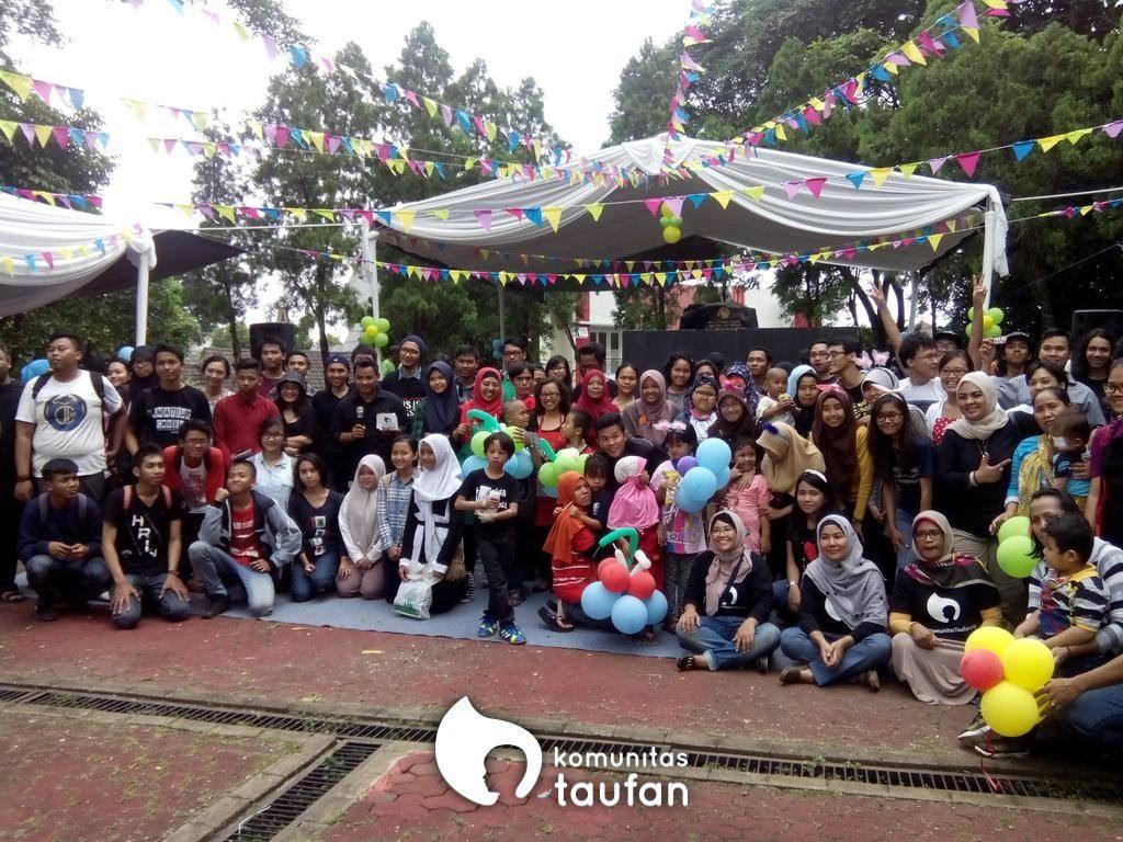 charity_art_festival_komunitas_taufan_15_Februari_2015