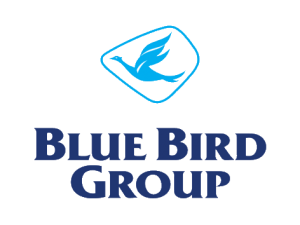 log-blue-bird-group