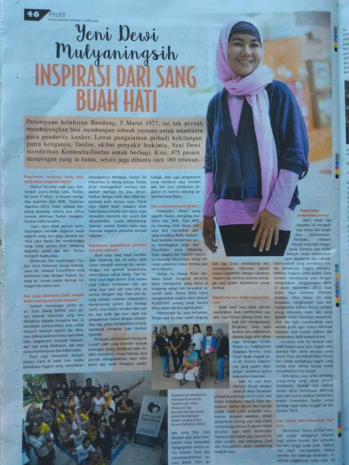 20160328_komunitas_taufan_tabloid_nova_inspirasi_dari_sang_buah_hati_yeni_dewi_mulyaningsih_1of2