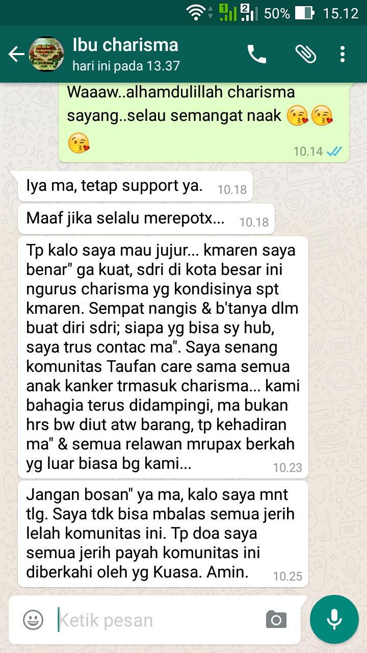 testimonial_orangtua_pasien_hydrocephallus_anak_dampingan_yayasan_komunitas_taufan_2